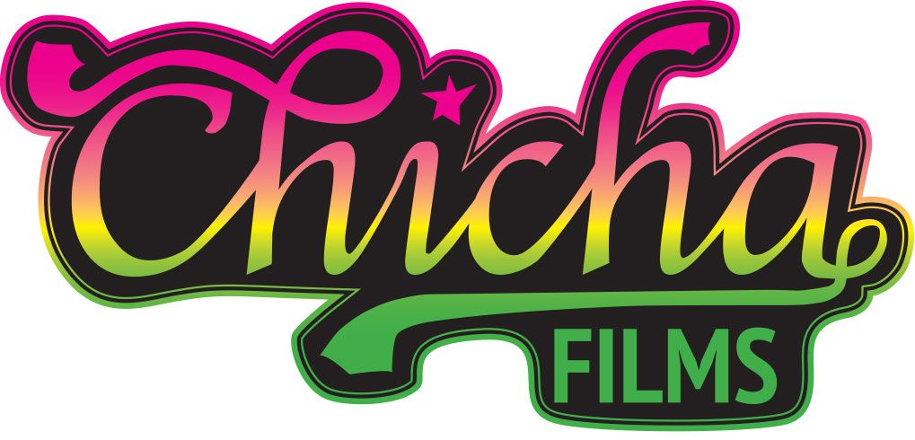 logo-Chicha1
