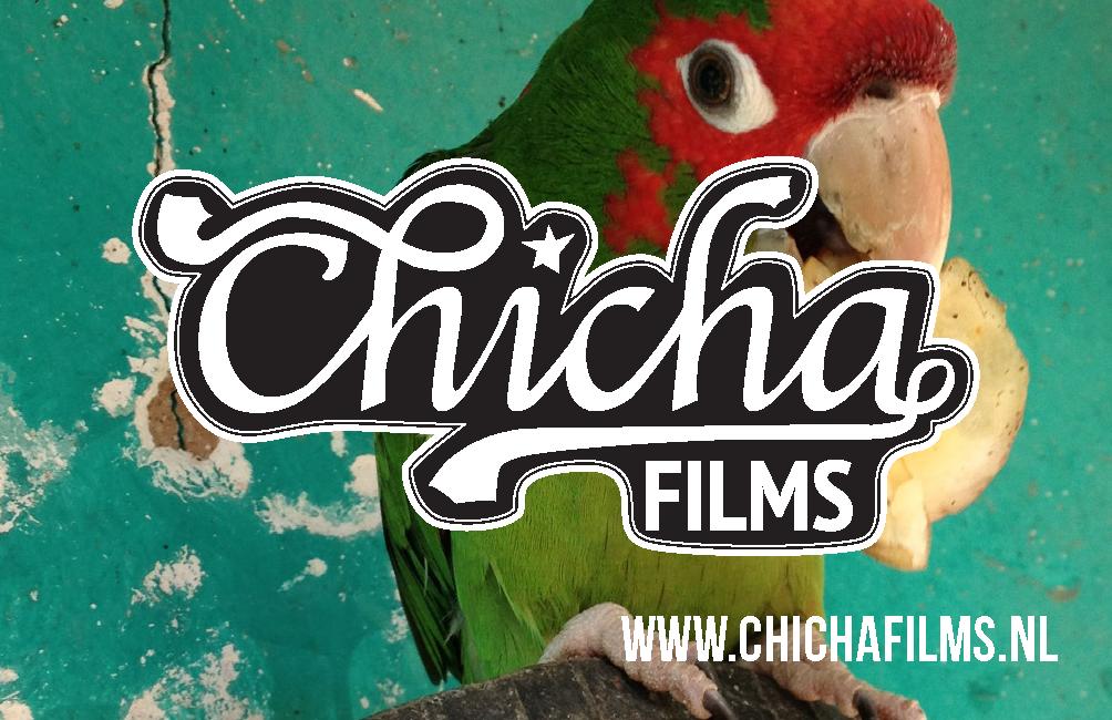 visitekaartje-Chicha1V1_Page_1