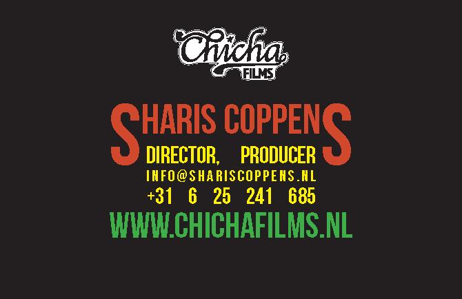 visitekaartje-Chicha1V1_Page_2