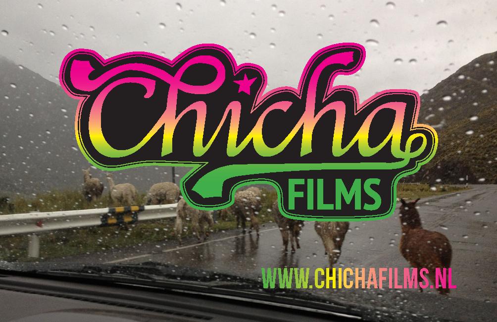 visitekaartje-Chicha1V2_Page_1