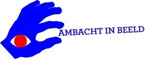 Logo_AIB_2013-1