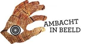 Logo_AIB_2014