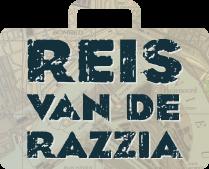 logo_razzia_valies_kaart_low1