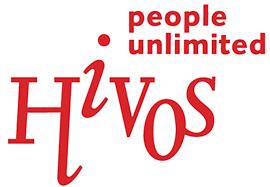 Hivos wit
