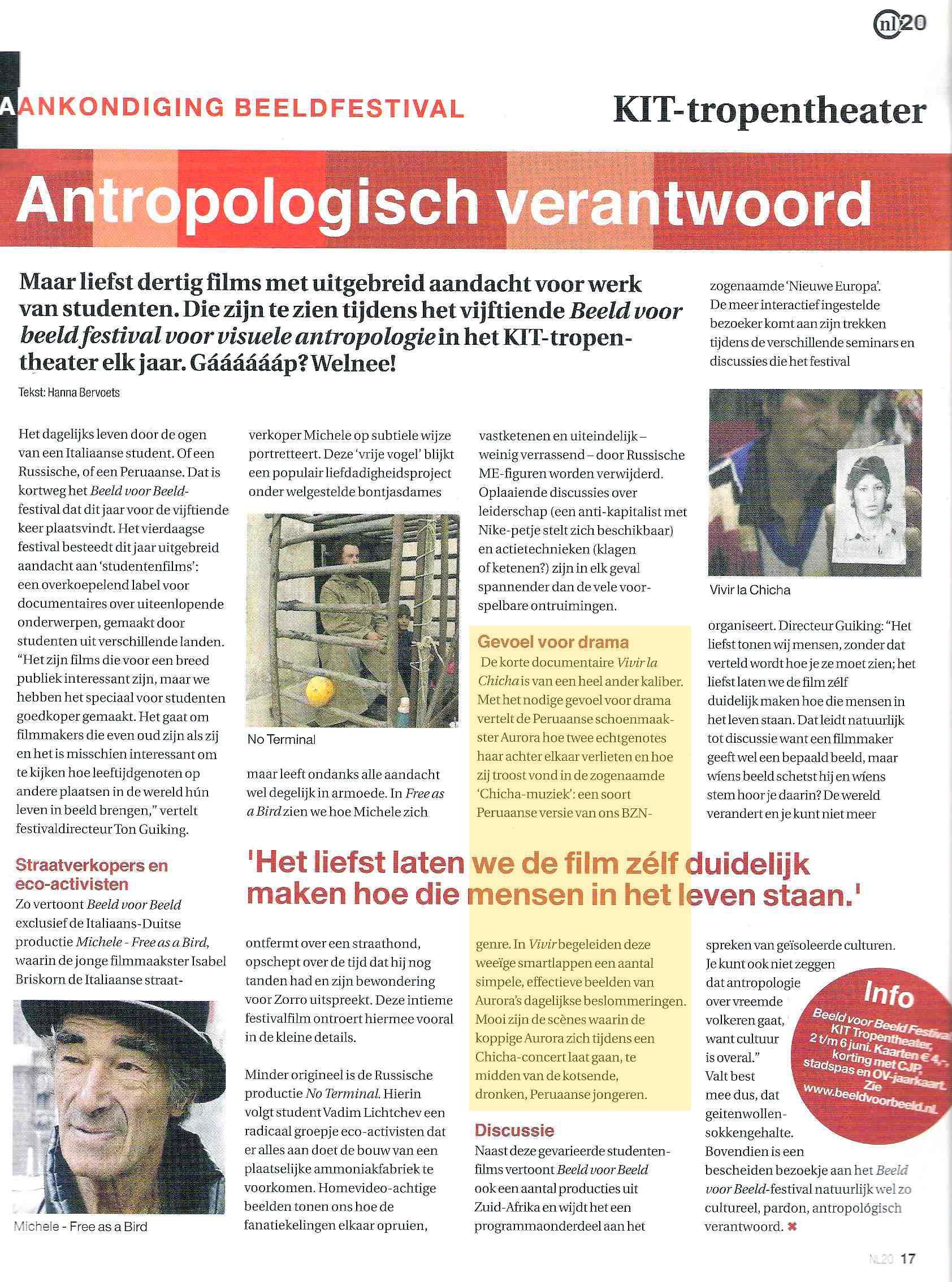 NL20_2004